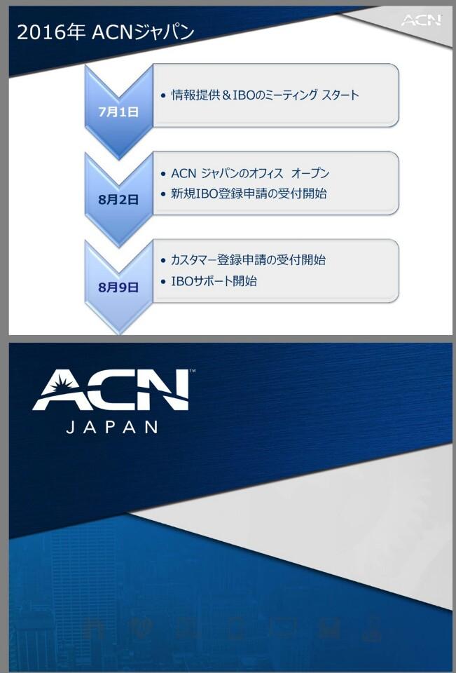 acn-j12